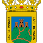 Casarabonela