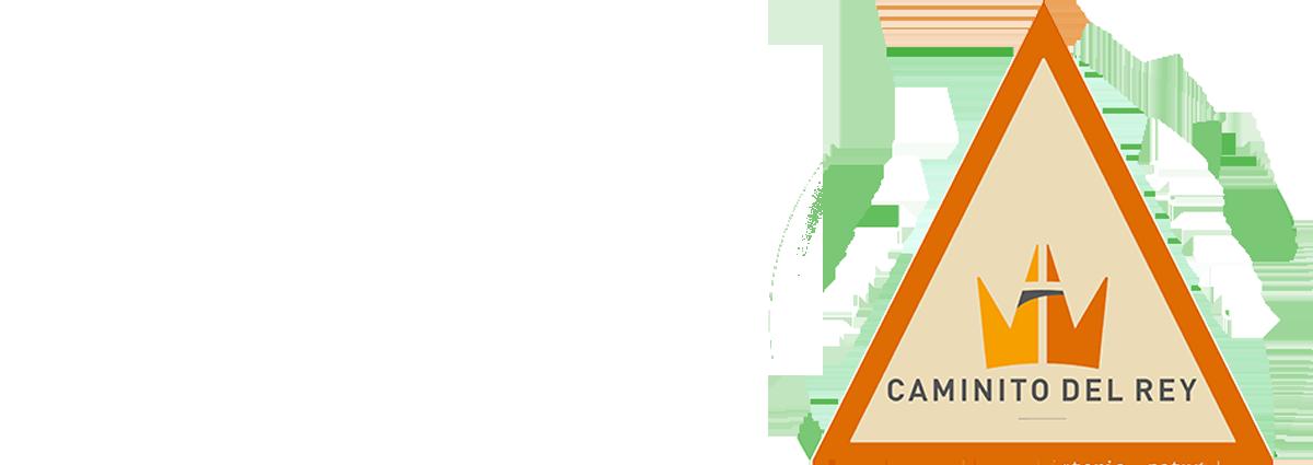 Triángulo Activo Caminito del Rey