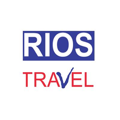 Rios Travel