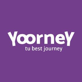 Yoorney