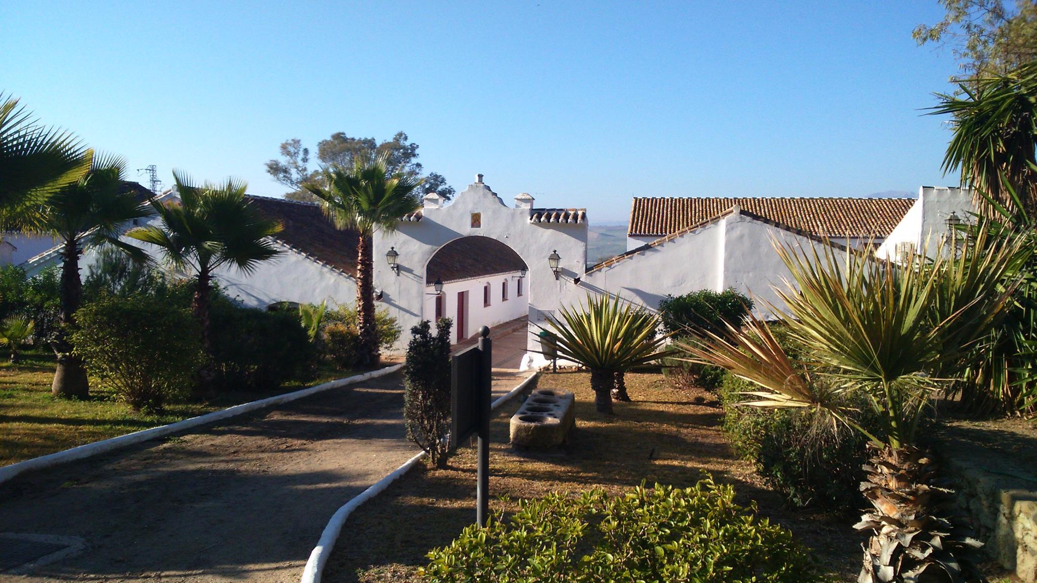 Museo municipal de pizarra