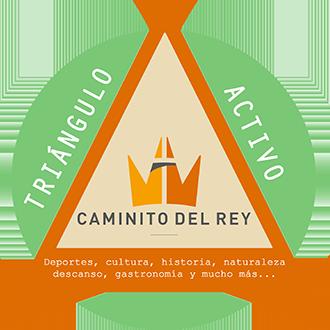 Triángulo Activo