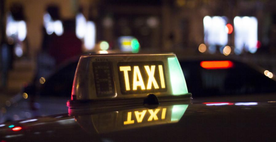 Taxis Caminito del Rey y su entorno