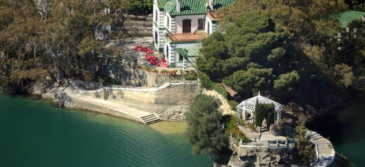 Casa-del-ingeniero-Casa-del-Conde-Guadalhorce