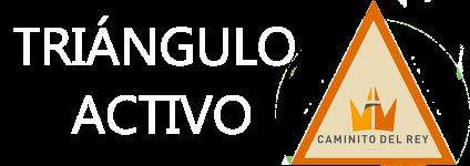 logotipo recangular transparente-Recuperado