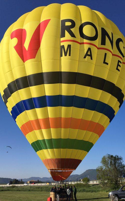 vuelos-en-globo-antequera (2)